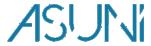 Logo Asuni