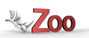 ZoologShort