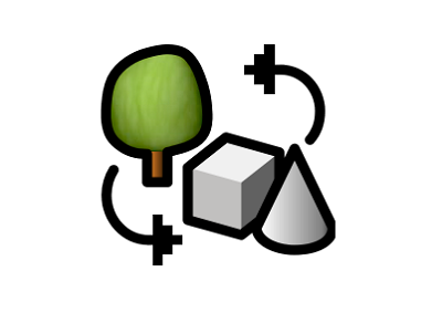Do you have a drawing in your hands with some symbols indicated as plants? The classic landscape drawings include some crown symbols as plants in 2D representation. Would you like to replace these 2D blocks with a 3D plant? Lands Design now includes an option to generate smart plant objects just by selecting the blocks […]