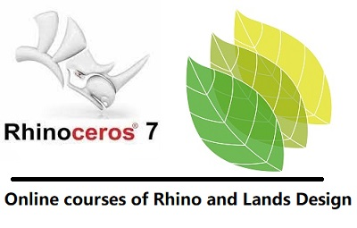 The bundle of RhinoLands is the best solution for having a stand-alone design program in landscape architecture. With this pack, you can do all the design process from 2D drawing to 3D model and documentations. You can prepare different layouts, model the project in 3D, obtain material schedules, and finally render the project to reach […]